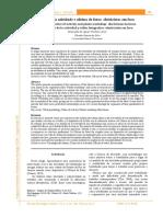 CAtiv 2 - Clínica Da Atividade e Oficina de Fotos Eletricistas Em Foco