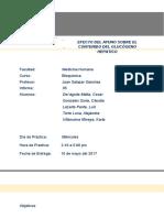 informe bioquimica 5