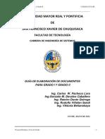 GUIA_PGI&II_12012 (1).docx