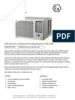 ATEX-WINDOW-AIR-CONDITIONER2.pdf