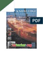 Ship Knowledge a Modern Encyclopedia 2010.pdf