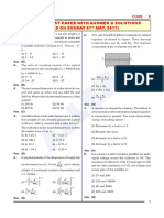 Phy-paper-with-answer.pdf
