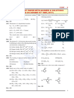 Chemistry-paper-with-answer.pdf
