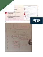 TOEFL SPEAKING.pdf