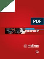 Metkon Digiprep Plan.jpg