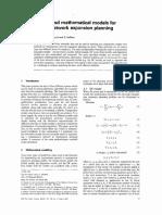 Romero2002.pdf