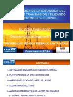Seminario ppt.pdf
