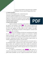 tcc referencias bibliograficas - principal.docx