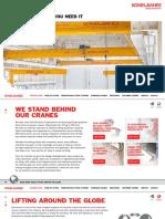 7. CXT crane.pdf