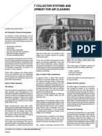Solenoid Valves Dust Collection CAT x003fagb.pdf