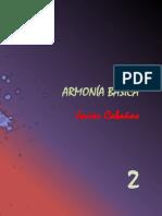 armonico basico 2.pdf