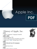 apple_ppt (1) (1)