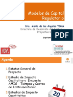 03Viernes1605a1710ModelosdeCapitalRegulatorio