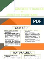 financiero y bancario.pptx