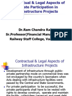 4. Contractual and Legal Issues