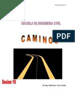 10 CAMINOS I.pdf