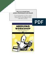 Un receptor GPS--arduino_project44.pdf