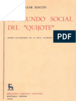 JAVIER_SALAZAR_RINCON_-_EL_MUNDO_SOCIAL.pdf