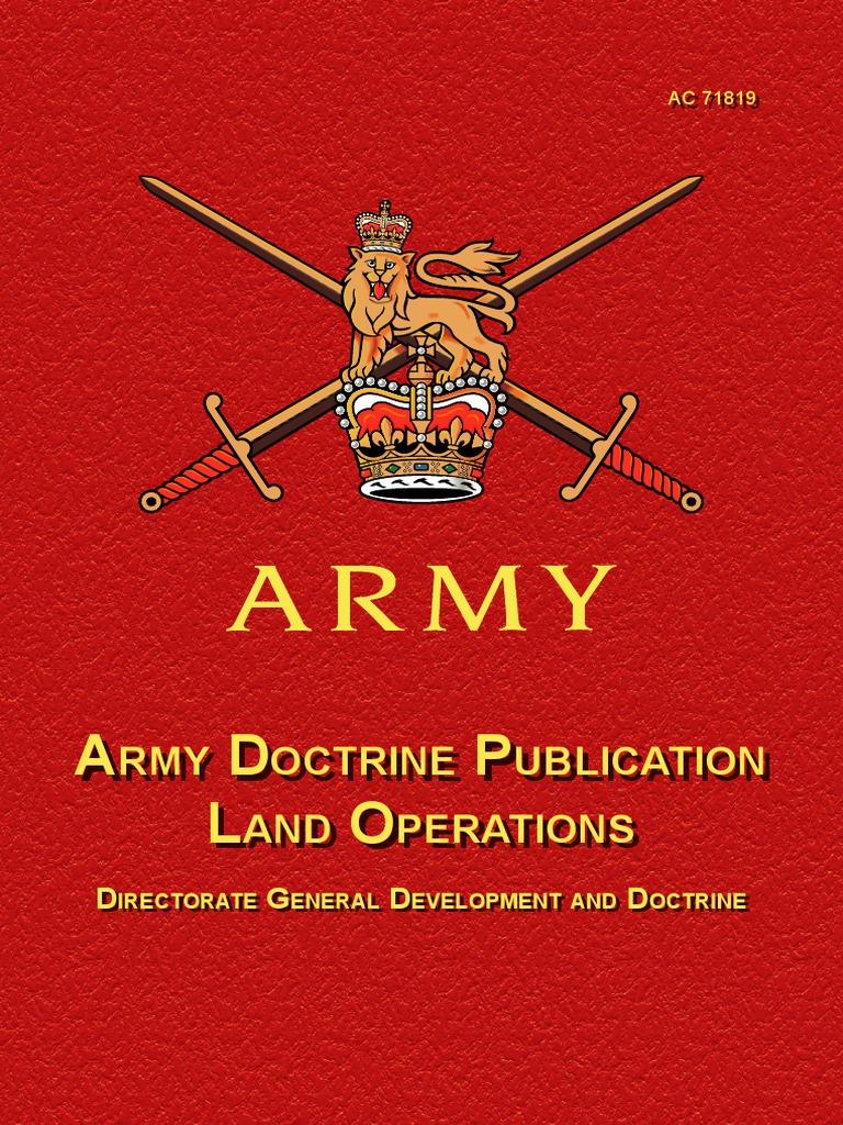 Left Hand 0113 Sustainment Brigade Unit Crest FIRST LINE