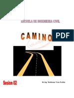 02CAMINOS  I.pdf