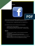 3_Ortografía y puntuación_Redes sociales.doc