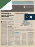 Arq.sustentable_Suplemento Clarín 2007