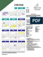 2017-18-school-year-calendar-approved-011217-eng