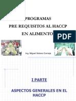 PreReq HACCP.ppt