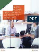 Seguridad Informatica MSOffice