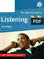 The LanguageLab Library - Collins English For Life- Listening B2  (1).pdf