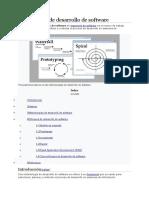 Metodología de desarrollo de software.docx