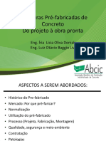 Curso Estruturas Iria.pdf