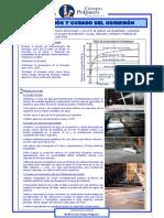 pdf20101029102111 (1).pdf