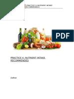 Práctica 4 TSP-SSOM.docx