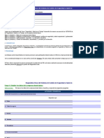 Diagnostico_Base_Completo_SSTR_2014.xls
