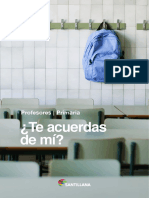teacuerdas_primaria