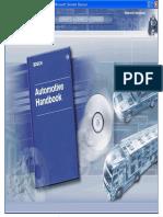 BOSH AUTOMOTIVE HANDBOOK.pdf