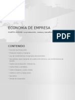 Economía de Empresacuartaunidadultimo