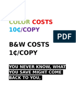 COLOR COSTS 10.docx