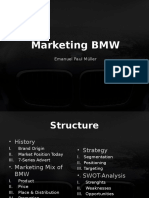 BMW-final Mit Slides