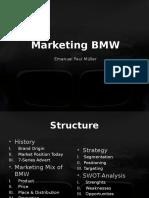 BMW-final Mit Slides