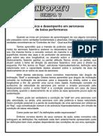 InfoPrev-SERIPA v - 2.o Semestre2015