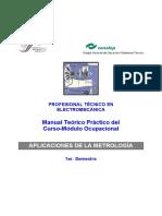 electromecanica_mediciones