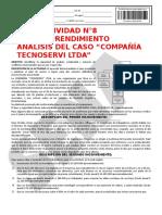 Caso N°1 Tecnoservi Ltda (1).doc