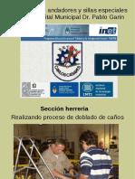 EETS.pdf