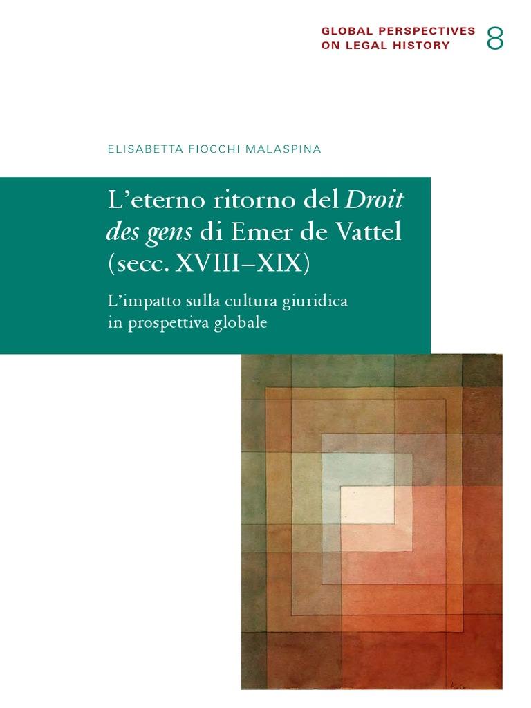 Lamps Decorative Arts Provided Imponente Applique Francese In Bronzo Dorato Tre Luci Del Xviii Secolo Fragrant Aroma