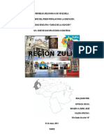 Region Zuliana Edric-24!05!17