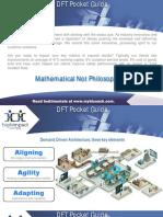 DFT Pocket Guide