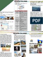 TRIPTICO REGION ZULIANA-24-05-17.pptx