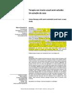 Estudio de caso TVSO Marco Guzman copia.pdf